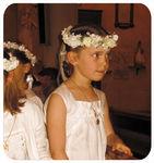 communionA
