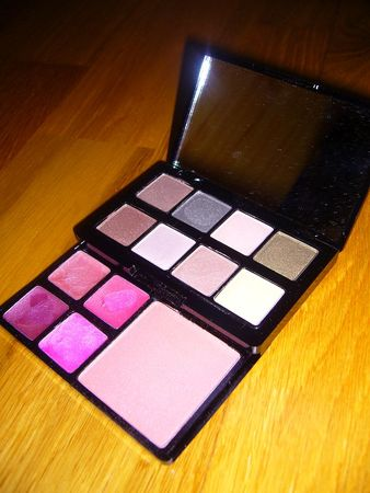 Palette_Too_Faced_Glamour_to_go_II__4_