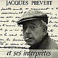 (26) 'barbara' de jacques prévert, par orkestar žarka petrovića feat. đuza stoiljković (1974) & rale damjanović (1973)