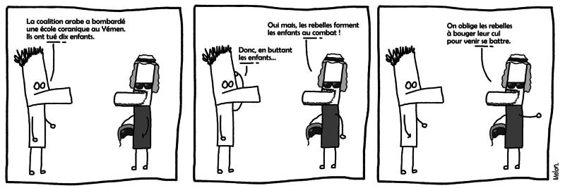 Actu_11