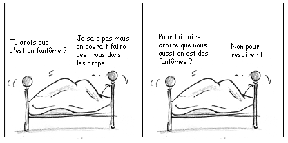 BD_fantome1_04