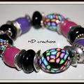 Bracelet Venice