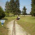 Corgirnon 07-07-07 photo de Franck 035