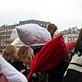 16-Pillow Fight 13_8515