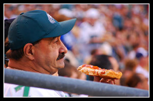 2008_08_28___Eagles_Vs_Jets_050