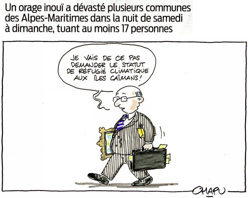 06-Cote d'Azur