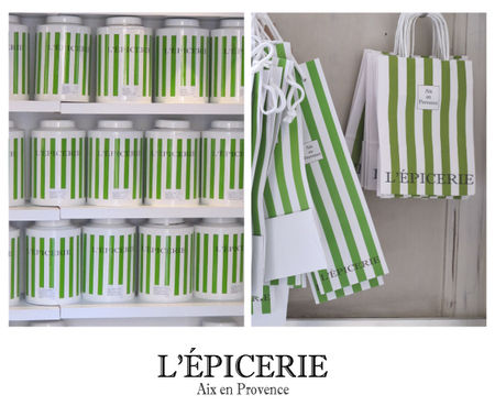 2_l__picerie_d_Aix_by_Ceeloo