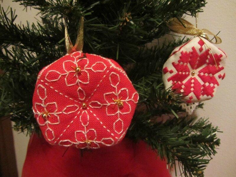 biscornu natalizi (2)