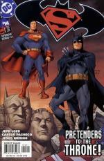 Superman_Batman_Vol_1_14