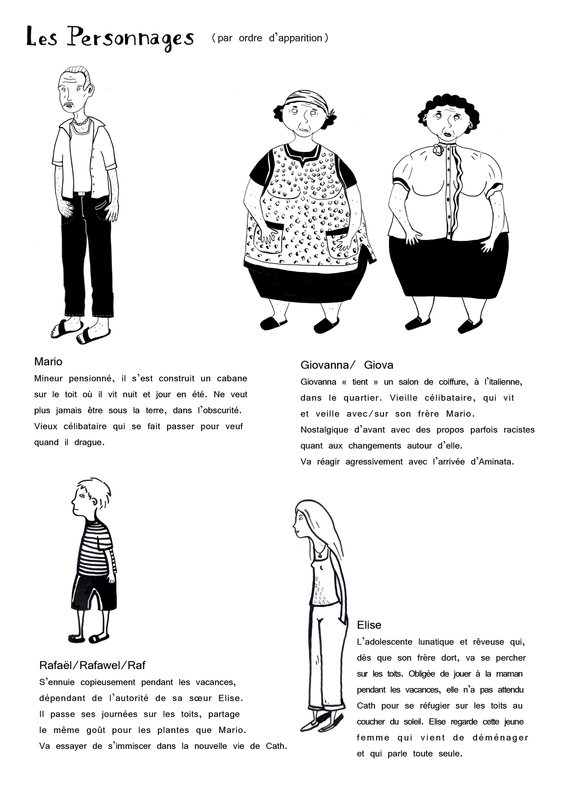 personnages01
