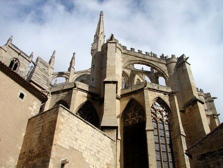 Narbonne__61_a