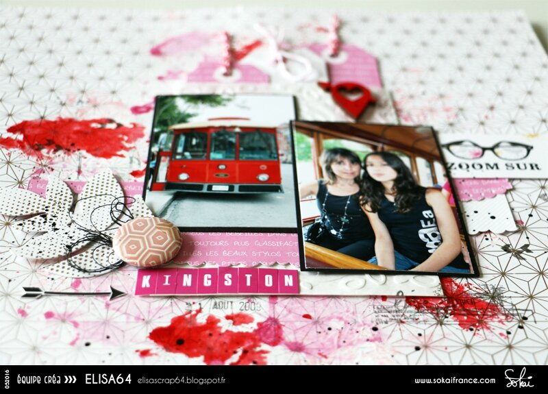 Elisa64-Sokai-052016-Page3-2