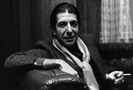 Leonard_Cohen_on_Jo_231118s