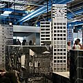 JR expo Beaubourg_5579