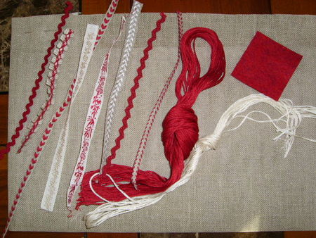 _nigme_broderie_008