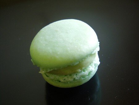 macarons_1_re_r_ussite_019