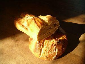 1er pain Gaspard- final (33)