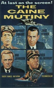 Caine_Mutiny__The_x01