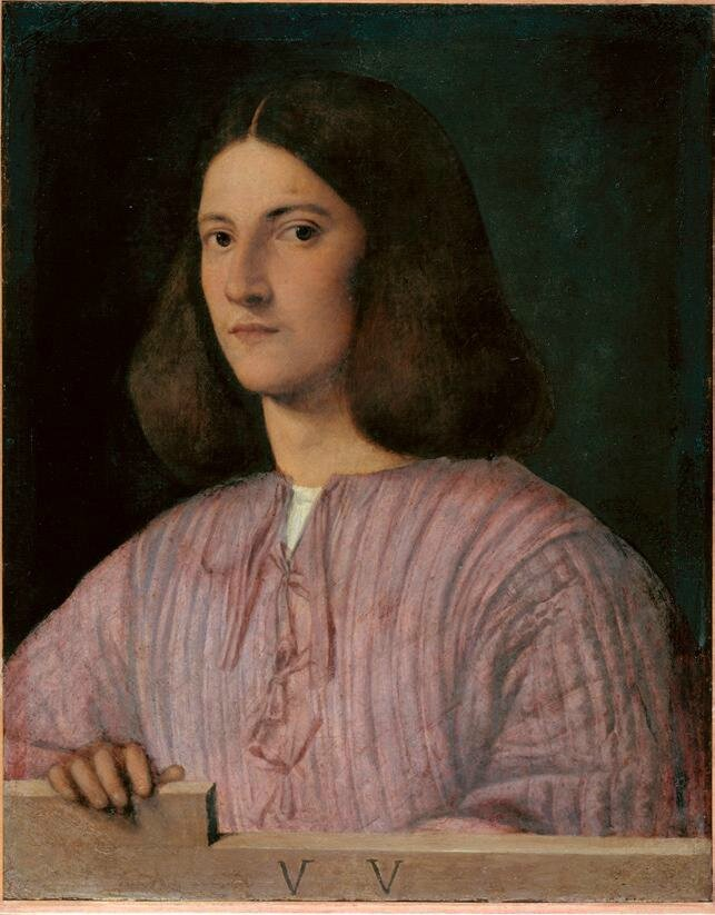 Royal Academy of Arts in London presents a focused survey of the Venetian Renaissance