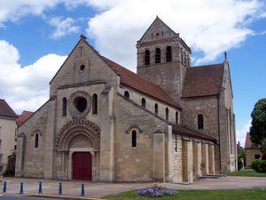 facade_ouest_anne_gassicourt