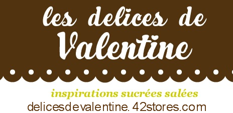 http://delicesdevalentine.42stores.com/