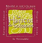 haricots_soissons
