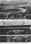 Miroir_des_sports5_ACF1924