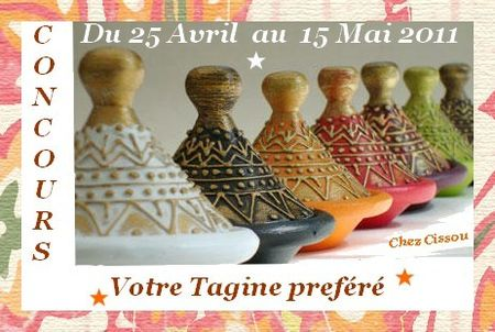 concours_tagine