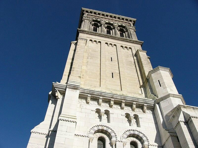800px-Valence_cathedrale_2003-12-10_047