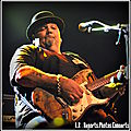Photos de popa chubby, bordeaux, le rocher de palmer, 2015.03.19