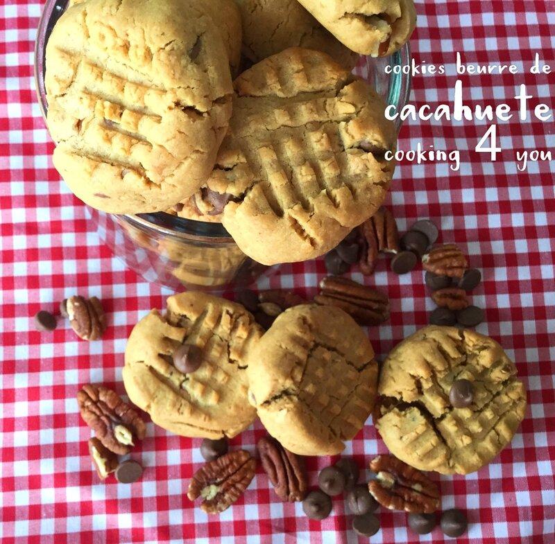 cookies beurre cacahuéte 3 titre