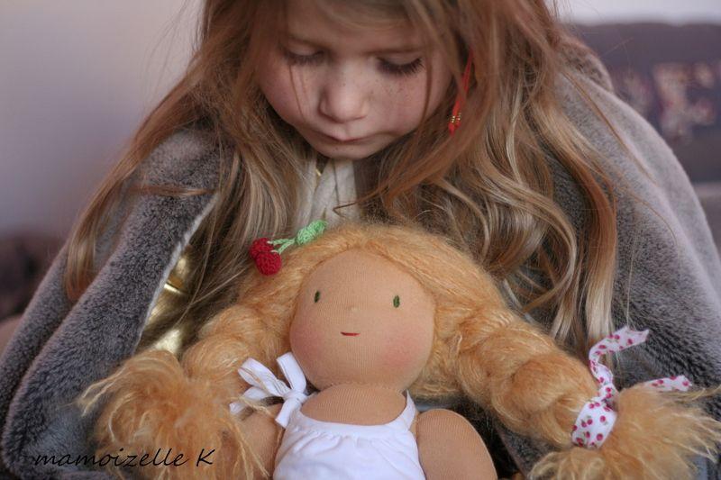 noel2011_148