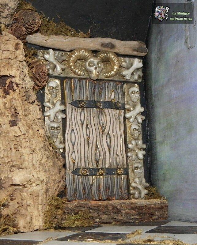 medusa-porte-catacombes-2
