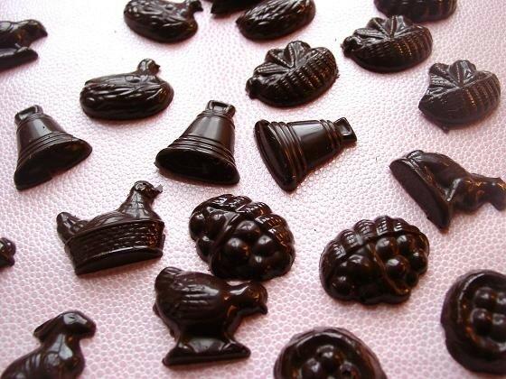 Chocolats_moul_s