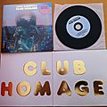 Jimmy somerville: club homage | brand new stunning compilation of extended versions and promotional remixes | 29th april 2016