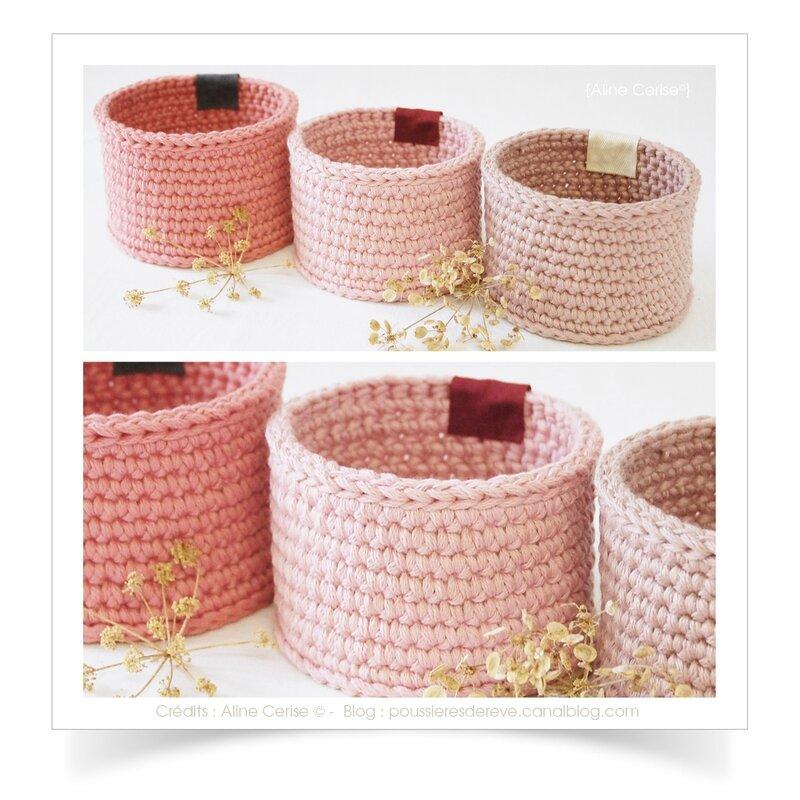 crochet2A