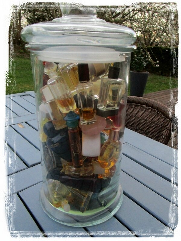 Parfums2