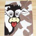 Pat. oh la vache !