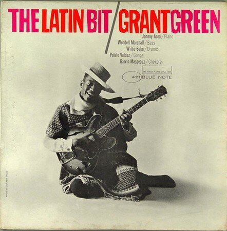 Grant_Green___The_Latin_Bit