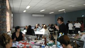stage nov 2012 ch dumont belgique 031