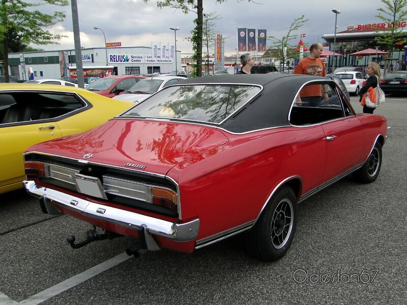 opel-commodore-a-gse-1970-1971-b
