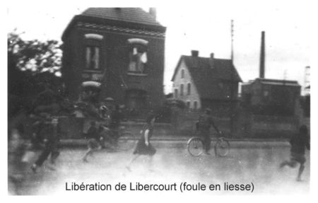 Lib_ration_de_Libercourt_008_Jpeg_100__03_