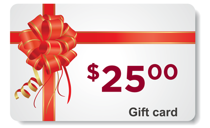 gift-card-large