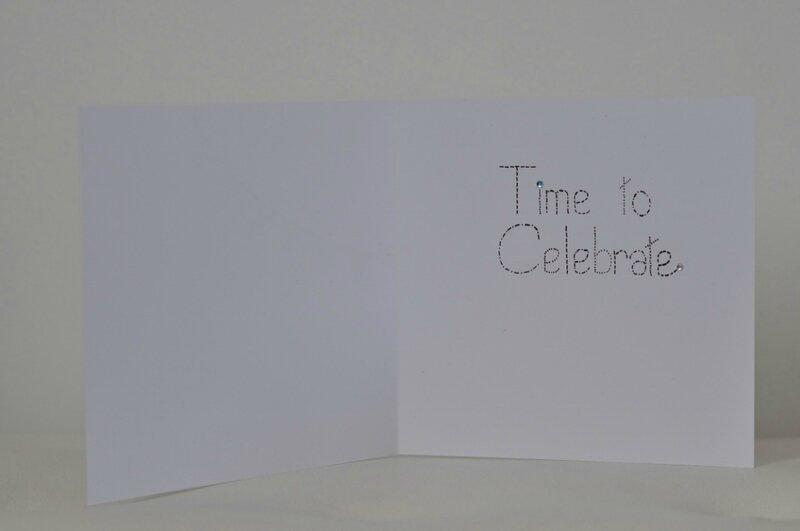 Carte anniversaire guirlande 1c (1024x680)