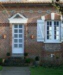 Maison_Pissy