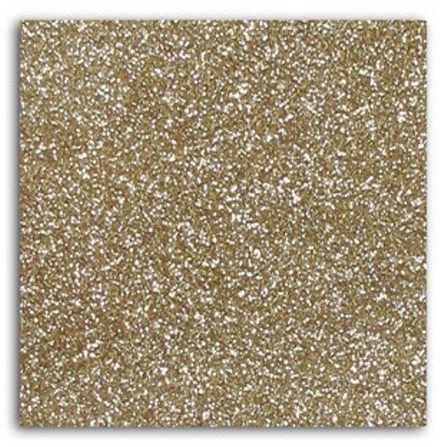glitter_therm_a4_champagne_MEG822_1_1