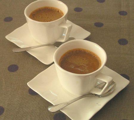 crèmes au café (1)