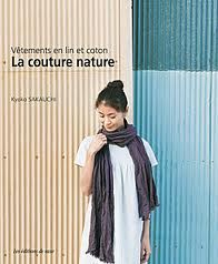 couture_nature