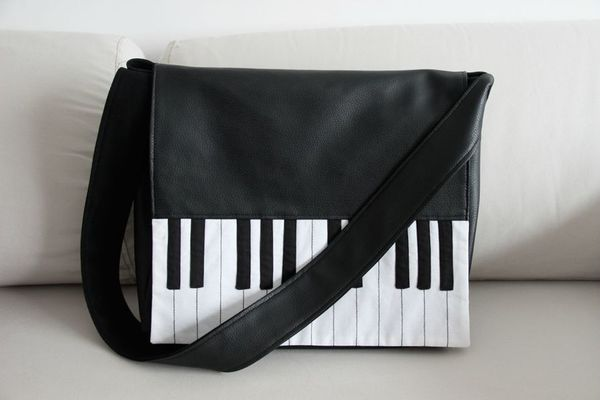 Sac-Piano-Aude-2