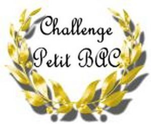 challenge_petit_bac